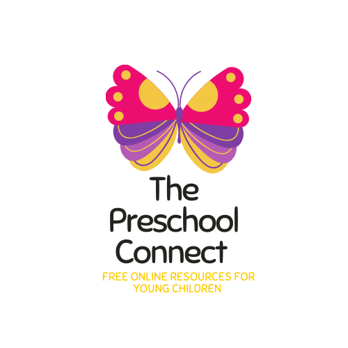 The Preschool Connect