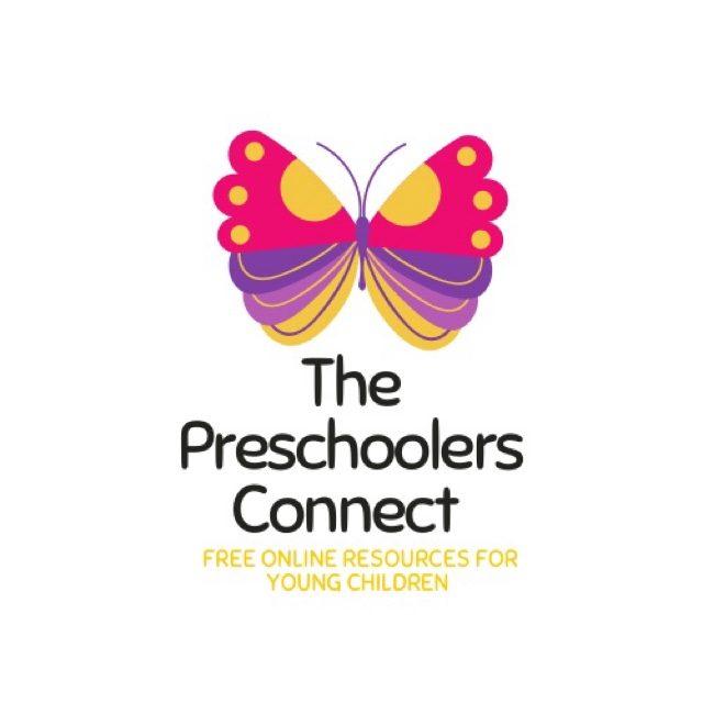 The Preschoolers Connect